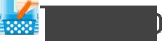 天行道- 熱門遊戲 H5網頁手遊平台